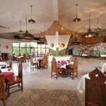 фото Helnan Taba Bay Hotel 228273649