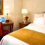 фото Hickory Ridge Marriott Conference Hotel 228277062