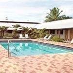фото Hilo Seaside Hotel 228278614