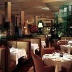 фото Hilton Americas- Houston 228278872