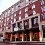 фото Hilton Asheville Biltmore Park 228278995