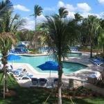 фото Hilton Fort Lauderdale Airport 228280831