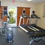 фото Hilton Garden Inn Arcadia/Pasadena Area 228281270