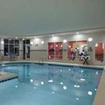 фото Hilton Garden Inn Augusta 228281560