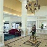фото Hilton Garden Inn Bakersfield 228281630