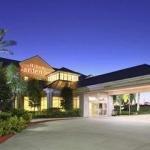 фото Hilton Garden Inn Beaumont 228281749