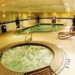 фото Hilton Garden Inn Birmingham SE/Liberty Park 228281807