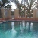 фото Hilton Garden Inn Boca Raton 228281943
