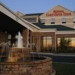 фото Hilton Garden Inn Cartersville 228282166