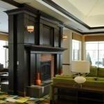 фото Hilton Garden Inn Cincinnati/Mason 228282546