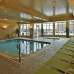фото Hilton Garden Inn Cincinnati/Mason 228282549