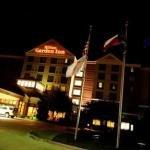 фото Hilton Garden Inn Dallas/Allen 228282990
