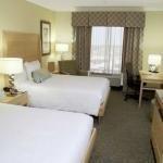 фото Hilton Garden Inn Denton 228283032