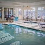 фото Hilton Garden Inn Dulles North 228283232