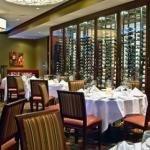 фото Hilton Garden Inn Durham Southpoint 228283245