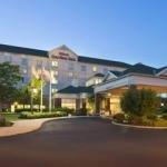 фото Hilton Garden Inn Edison/Raritan Center 228283265