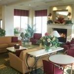 фото Hilton Garden Inn Fort Wayne 228283582