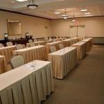 фото Hilton Garden Inn Gainesville 228283725