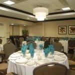 фото Hilton Garden Inn Hampton Coliseum Central 228283891