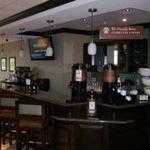 фото Hilton Garden Inn Huntsville South/Redstone Arsenal 228284245