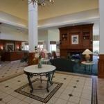 фото Hilton Garden Inn Independence 228284270