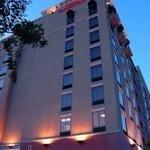 фото Hilton Garden Inn Jacksonville Downtown Southbank 228284539