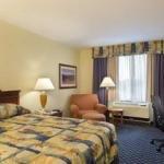 фото Hilton Garden Inn Lafayette/Cajundome 228284731