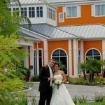 фото Hilton Garden Inn Lakeland 228284825