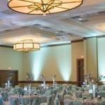 фото Hilton Garden Inn Laramie 228284861