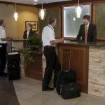 фото Hilton Garden Inn Milwaukee Airport 228285343