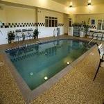 фото Hilton Garden Inn Minneapolis Eagan 228285373