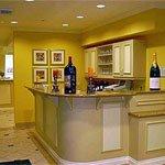 фото Hilton Garden Inn Napa 228285657