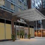 фото Hilton Garden Inn West 35th Street 228285828