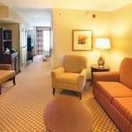 фото Hilton Garden Inn Omaha West 228286059