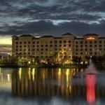 фото Hilton Garden Inn Palm Beach Gardens 228286228