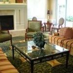фото Hilton Garden Inn Panama City 228286302
