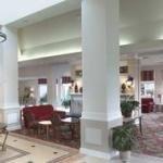 фото Hilton Garden Inn Philadelphia-Fort Washington 228286390