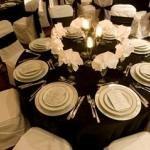 фото Hilton Garden Inn Phoenixavond 228286461