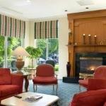 фото Hilton Garden Inn Portland Airport 228286509