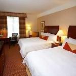 фото Hilton Garden Inn Portlandbeav 228286564