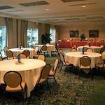 фото Hilton Garden Inn Portlandbeav 228286568