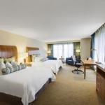 фото Hilton Garden Inn Portsmouth/Downtown 228286588