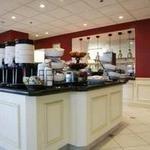 фото Hilton Garden Inn Roanoke Rapids 228286859