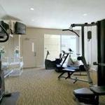 фото Hilton Garden Inn Sacramento 228287038
