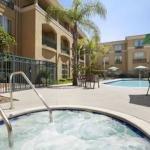 фото Hilton Garden Inn San Diego/Rancho Bernardo 228287119