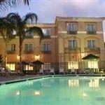 фото Hilton Garden Inn San Diego/Rancho Bernardo 228287123
