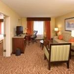 фото Hilton Garden Inn Sandy/Salt L 228287247