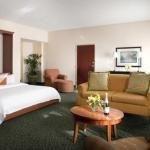 фото Hilton Garden Inn Savannah Historic District 228287327