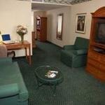 фото Hilton Garden Inn Chesterfield 228287776