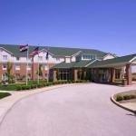 фото Hilton Garden Inn St Louis-O 228287792